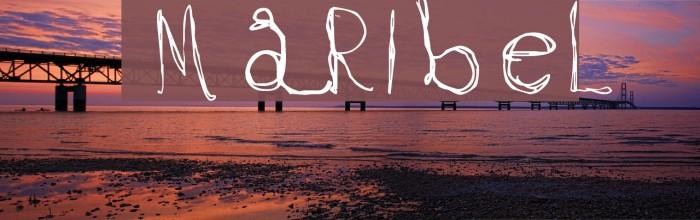 maribel Font examples