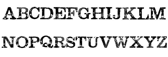 Grunge Serif Fonts Related Keywords & Suggestions - Grunge Serif