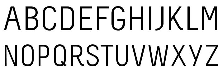Melbourne Font Download - free fonts download