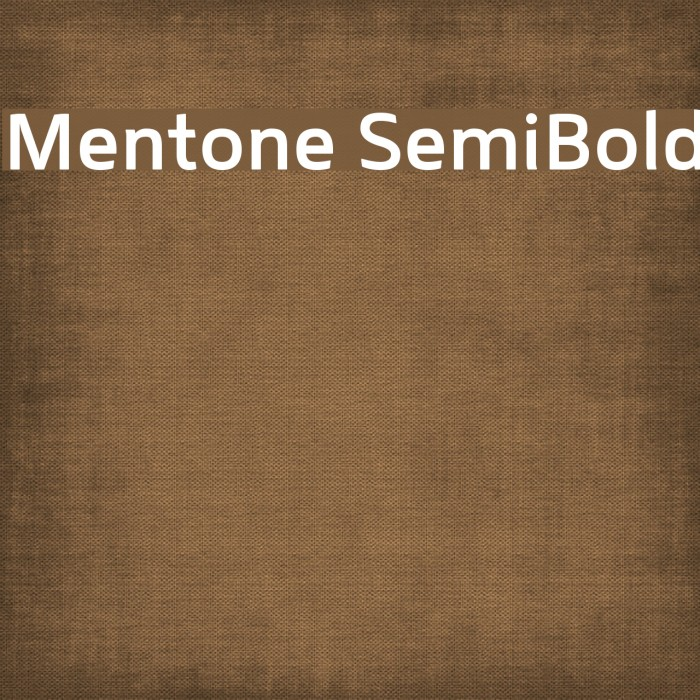 thesis semibold Uni sans semibold no description yet download count: 5970 uni sans semibold is a trademark of © 2009 designed by svetoslav simov © fontfabric, inc.