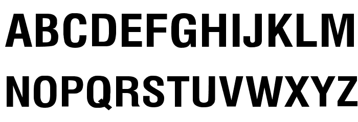 Europa gro font download