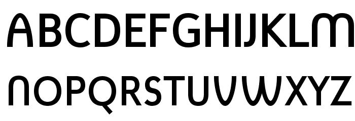 MintSpirit-Bold لخطوط تنزيل الأحرف الكبيرة