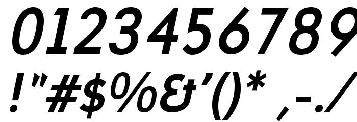 MintSpirit-BoldItalic لخطوط تنزيل حرف أخرى