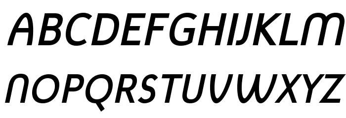 MintSpirit-BoldItalic لخطوط تنزيل الأحرف الكبيرة