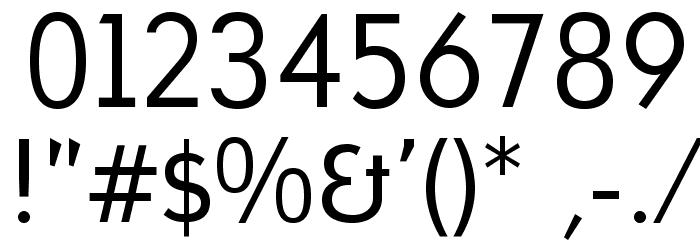 MintSpirit-Regular لخطوط تنزيل حرف أخرى