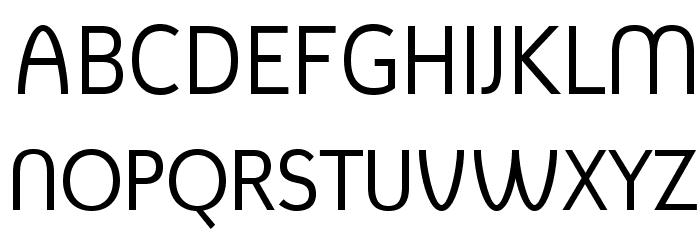MintSpirit-Regular لخطوط تنزيل الأحرف الكبيرة