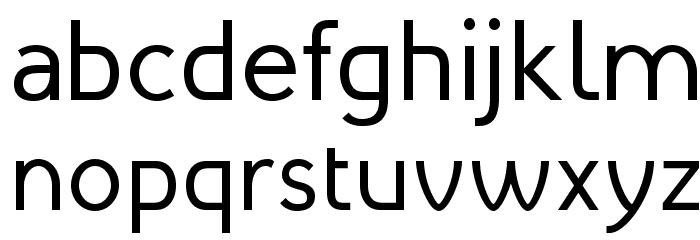 MintSpirit-Regular لخطوط تنزيل صغيرة