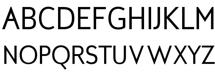 MintSpiritNo2-Regular لخطوط تنزيل الأحرف الكبيرة