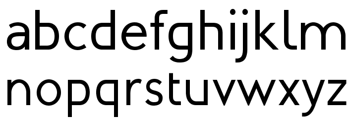 MintSpiritNo2-Regular لخطوط تنزيل صغيرة