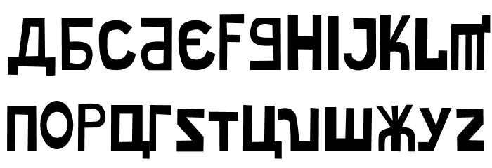 Misakishevik لخطوط تنزيل صغيرة