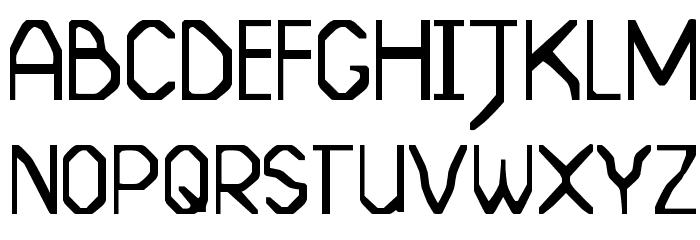 10 of the best programming fonts — sitepoint.