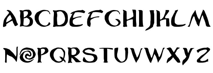 Marathi Alphabets besides Hidden Letter Worksheets Of Letter S For Kids as well Alphabet S as well Medieval Alphabet 15018455 furthermore Moanas. on clipart for letter e