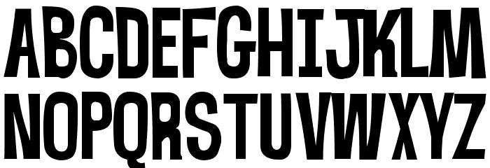 MrBubbleFont Font Download - free fonts download