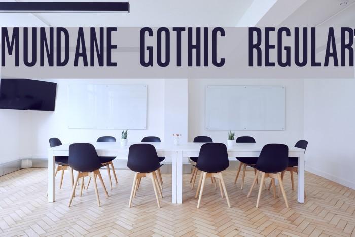 Filmotype giant free font download