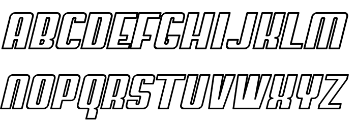 my puma oblique outlined font download for free ffonts n my puma oblique outlined font