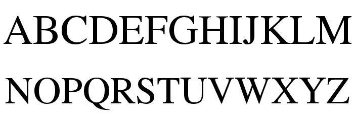 Myanmar3 Font Download - free fonts download