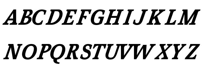 nba lakers showtime font rh ffonts net los angeles lakers logo font lakers logo font generator
