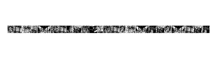 NightlifeRoaringTwenties  Free Fonts Download