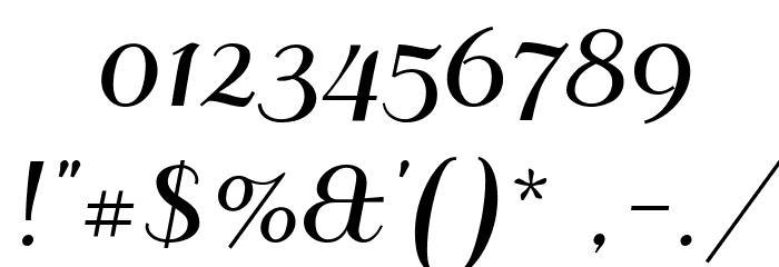 odstemplik Bold لخطوط تنزيل حرف أخرى