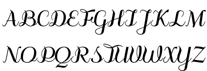 odstemplik Bold لخطوط تنزيل الأحرف الكبيرة