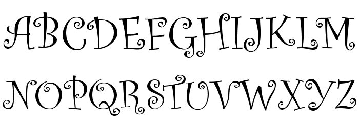 Old comedy font download free fonts download.
