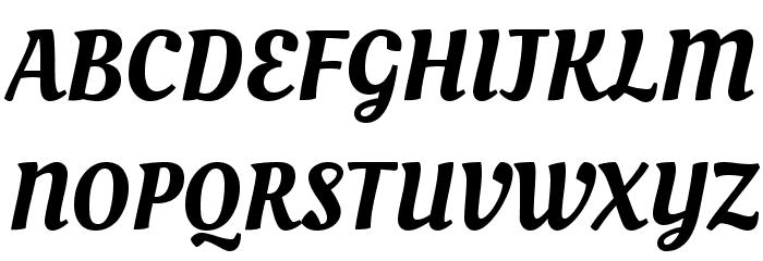 Oleo Script لخطوط تنزيل الأحرف الكبيرة