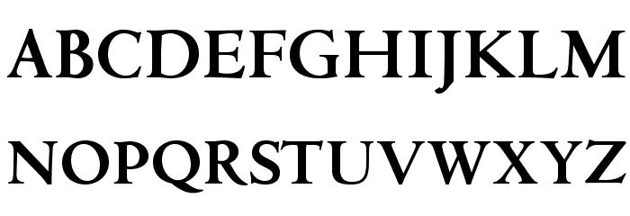 OPTICampeggio-Bold لخطوط تنزيل الأحرف الكبيرة