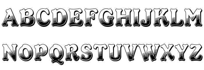 Rose Glen North Dakota ⁓ Try These Cheers Tv Show Logo Font