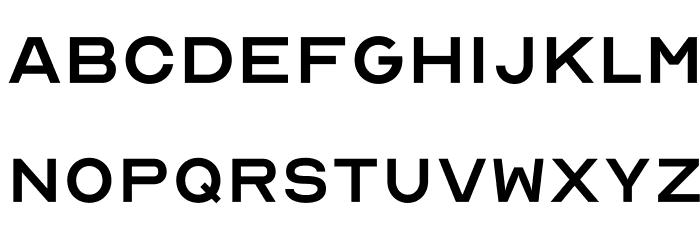 OpticianSans-Regular Font Litere mici