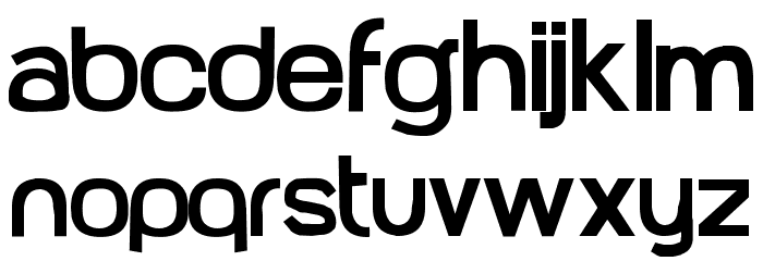 Peltinamitade Шрифта строчной