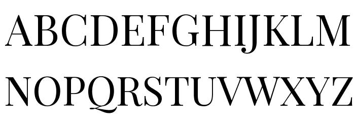 playfair display font free download