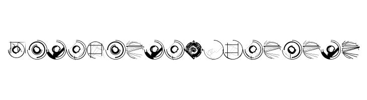 PostConstructivism  नि: शुल्क फ़ॉन्ट्स डाउनलोड