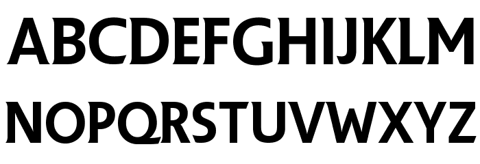 PremierLeague Font Download - free fonts download