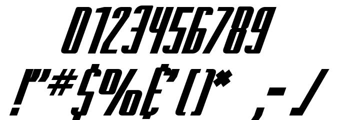printedcircuitboard
