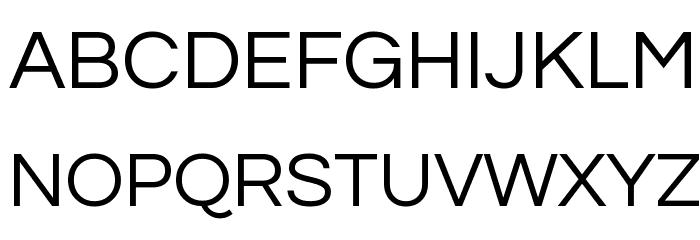 Questrial Font Download - free fonts download
