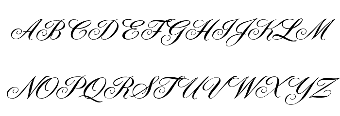 Quill Font - free fonts downloadQuill And Ink Font Free