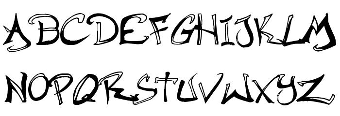 Raslani hip hop font download free fonts download.