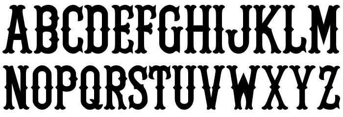 redsoxnation normal font download rh ffonts net boston red sox logo font Boston Red Sox Font Type