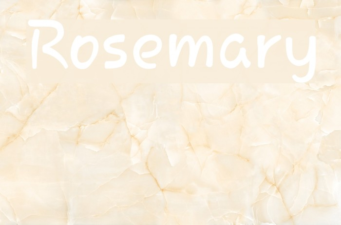 Download Font Rosemary Ttf Android Rosemary Font free fonts