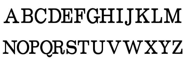 RoundslabSerif Font Download - free fonts download