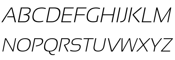 Sansation font | dafont. Com.