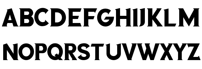 Lateral incised nf font download #font #fonts #typography.
