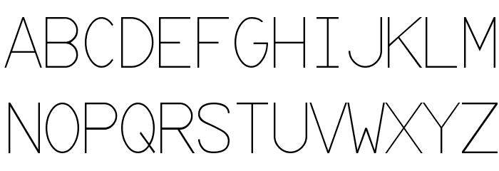 Secret Code Font Download For Free Ffonts Net