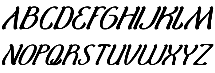 Download hari Fonts - Search Free Fonts