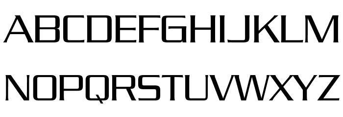 Download serpentine font free