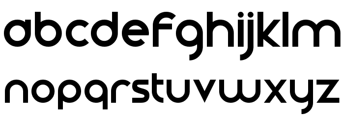 Circular bold font free download