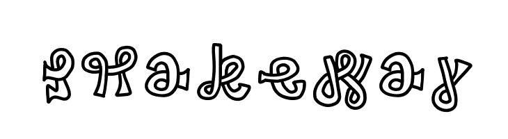 snakeway  لخطوط تنزيل