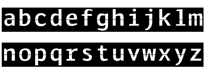 Solaria  Free Fonts Download