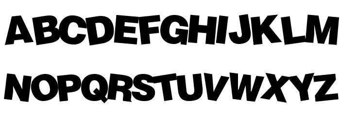 Soopafresh macromedia fontographer 4. 1 1997-04-18 fonts free.