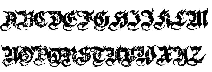 Download free Sovereign-Regular Regular font